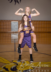 Girls BBall 2015-0068