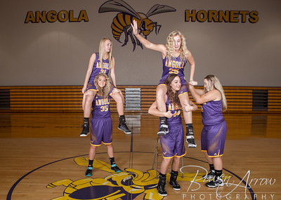 Girls BBall 2015-0051
