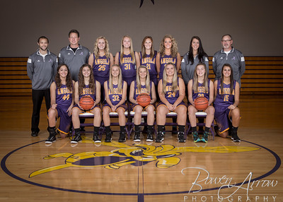 Girls BBall 2015-0017