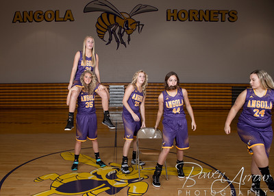 Girls BBall 2015-0049