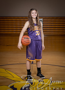 Girls BBall 2015-0082