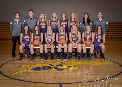 Girls BBall 2015-0018