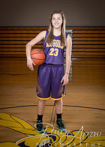 Girls BBall 2015-0092