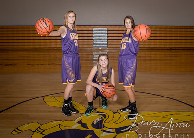 Girls BBall 2015-0060