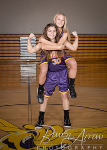 Girls BBall 2015-0067