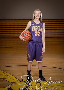 Girls BBall 2015-0085