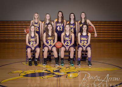 Girls BBall 2015-0003