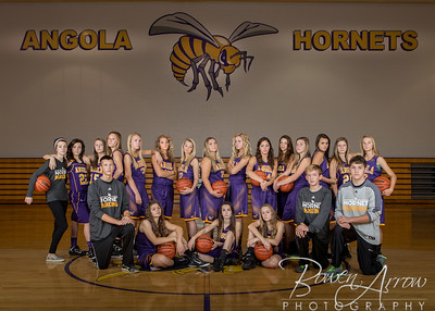 Girls BBall 2015-0039