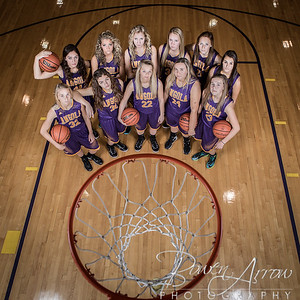 Girls BBall 2015-0025