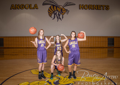 Girls BBall 2015-0063