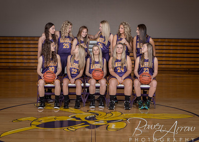 Girls BBall 2015-0012