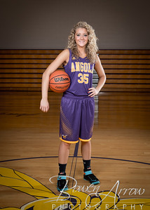 Girls BBall 2015-0081
