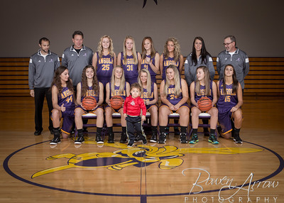 Girls BBall 2015-0016