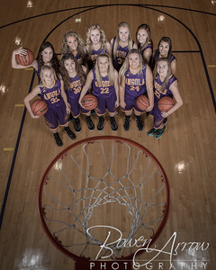Girls BBall 2015-0022