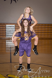 Girls BBall 2015-0064