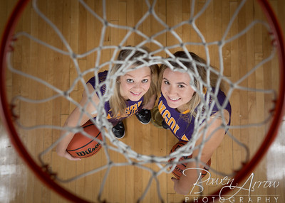 Girls BBall 2015-0035