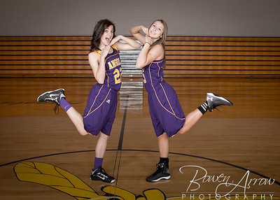 Girls BBall 2015-0072