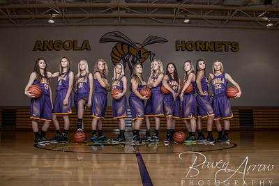 Girls BBall 2015-0047