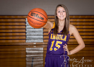 Girls BBall 2015-0073