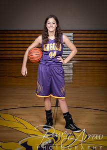 Girls BBall 2015-0077