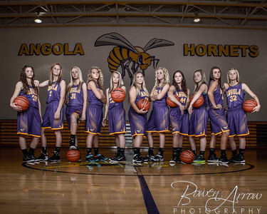 Girls BBall 2015-0046