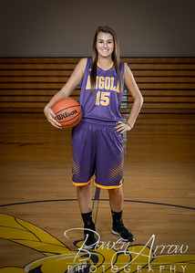 Girls BBall 2015-0087