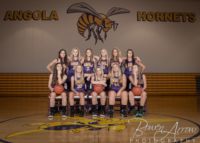 Girls BBall 2015-0015