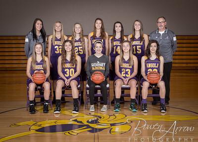 Girls BBall 2015-0008