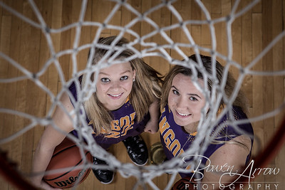 Girls BBall 2015-0033