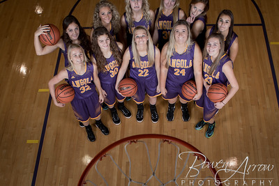 Girls BBall 2015-0020