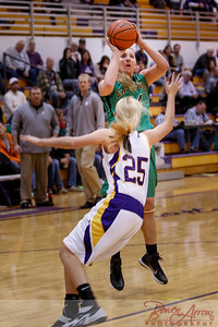 WBB vs Eastside 2014-0203
