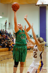 WBB vs Eastside 2014-0160