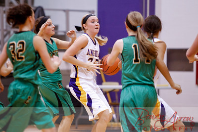 WBB vs Eastside 2014-0341