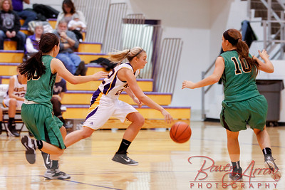 WBB vs Eastside 2014-0290