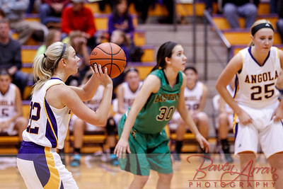 WBB vs Eastside 2014-0253