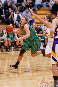 WBB vs Eastside 2014-0226