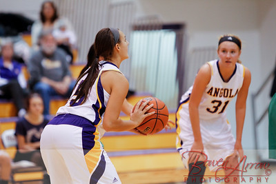 WBB vs Eastside 2014-0320