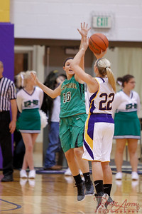 WBB vs Eastside 2014-0101