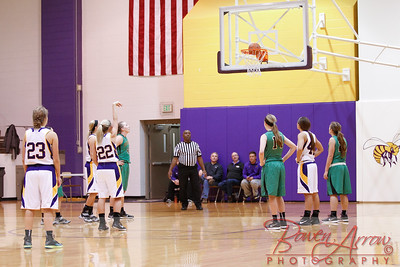 WBB vs Eastside 2014-0251