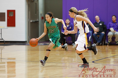 WBB vs Eastside 2014-0205