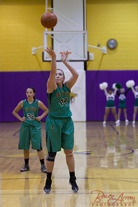 WBB vs Eastside 2014-0004