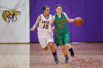 WBB vs Eastside 2014-0157