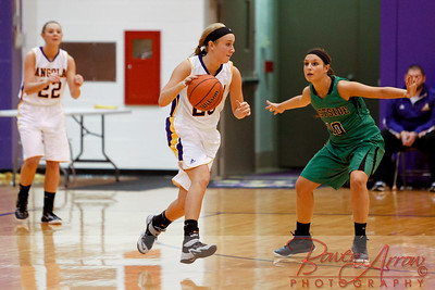 WBB vs Eastside 2014-0154