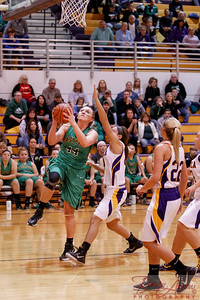 WBB vs Eastside 2014-0230