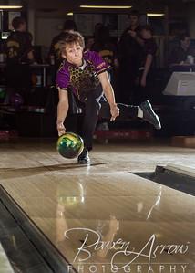 AHS Bowling 2015-0119