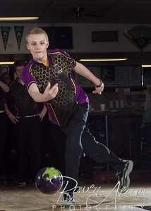 AHS Bowling 2015-0085