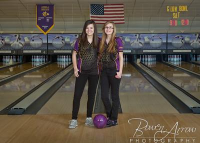 AHS Bowling 2015-0058