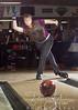 AHS Bowling 2015-0104