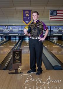 AHS Bowling 2015-0010