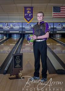 AHS Bowling 2015-0028